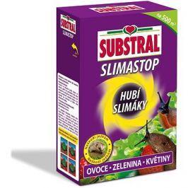 SUBSTRAL Sluggclear