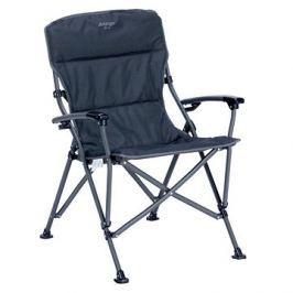 Vango Kirra 2 Chair Excalibur Std