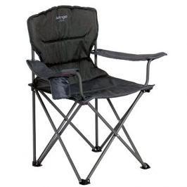 Vango Malibu 2 Chair Excalibur Std