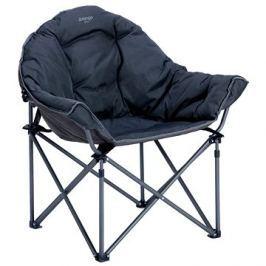Vango Titan 2 Chair Excalibur Std
