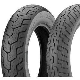 Dunlop D404 140/90 -16 71 H