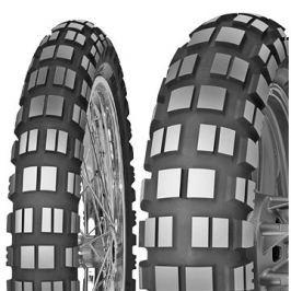 Mitas E-10 140/80 B18 70 T