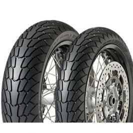 Dunlop SP MAX Mutant 160/60 ZR17 69 W