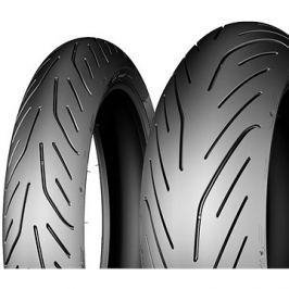 Michelin PILOT POWER 3 180/55 ZR17 73 W
