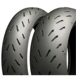 Michelin POWER RS 180/55 ZR17 73 W