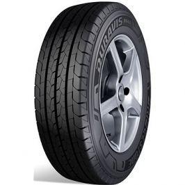 Bridgestone Duravis R660 195/70 R15 C 104 R