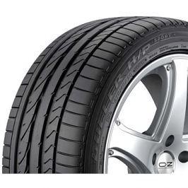 Bridgestone Dueler H/P Sport 255/45 R20 101 W