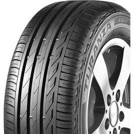Bridgestone Turanza T001 Evo 245/40 R18 97 Y