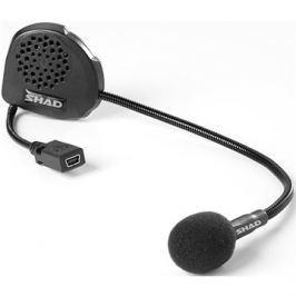 SHAD Hands free sada BC01 telefon / GPS