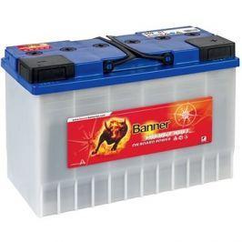 BANNER Energy Bull 95901, 12V - 115Ah