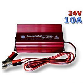 FST ABC-2410D, 24V, 10A