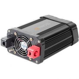 Technaxx TE16 12V DC na 230V AC
