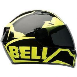 BELL Qualifier Momentum Hi-Vis XL
