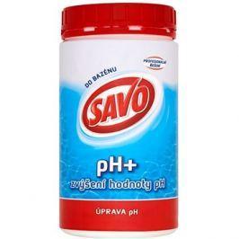 SAVO PH+ 0.9kg