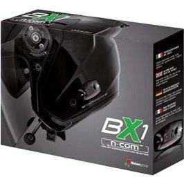 N-COM BX1