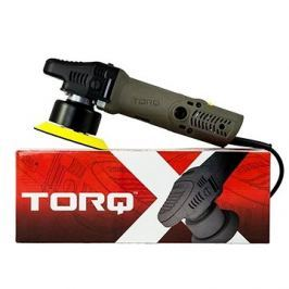 TORQ X Random Orbital Polisher