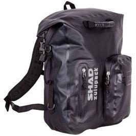 SHAD Voděodolný batoh SW35