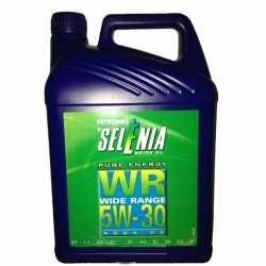PETRONAS SELENIA WR Pure Energy 5W-30 5L