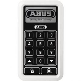 ABUS Home Tec Pro CFT 3000 S, Stříbrná