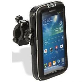 SHAD Držák na chytré telefony na řidítka 5,5