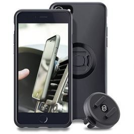 SP Connect Car Bundle iPhone 8/7/6s/6
