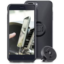 SP Connect Car Bundle iPhone 8+/7+/6s+/6+