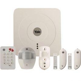 YALE Smartphone Alarm SR-3200i