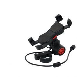 Belta UX USB držák na telefon, navigaci - model adaptéru S-ball 12,8 mm