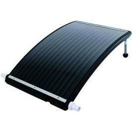 MARIMEX Solární ohřev Slim 3000