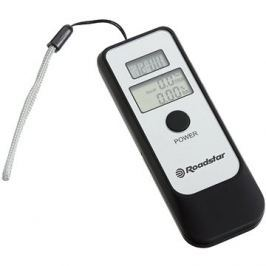 Roadstar AT-600 alkohol tester