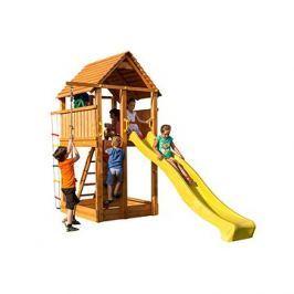 MARIMEX Hřiště dětské Play 004