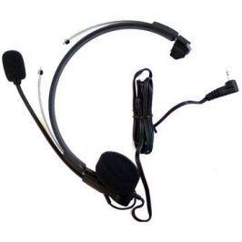 Motorola lehká náhlavní souprava 00174 pro TLKR