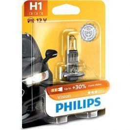 PHILIPS 12258PRB1