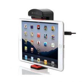 ExoMount Tablet S CD černý