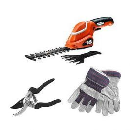 Black&Decker GSL700KIT