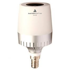 AwoX StriimLIGHT mini