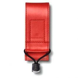 Victorinox Pouzdro na nůž červené