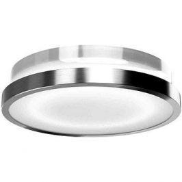 Osram NOXLITE LED Circular SENSOR 20W