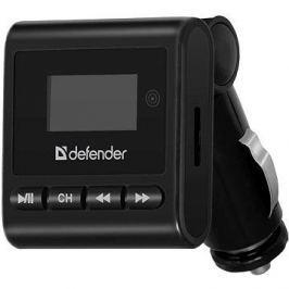 Defender RT-Basic
