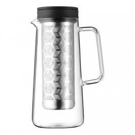 WMF Light Brew konvice Coffee Time
