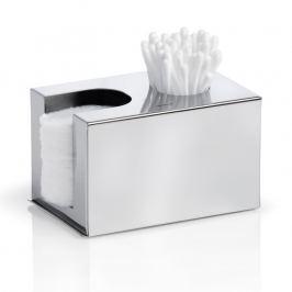 Blomus Combo box do koupelny leštěný nerez NEXIO