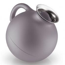 Eva Solo Vakuová termoska Globe 1,0 l Nordic grey