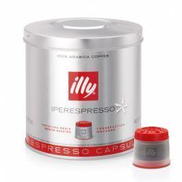 illy Kávové kapsle iperEspresso Normal 21 ks
