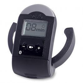 Fissler Vitacontrol digitální časovač pro vitavit® edition a premium