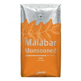 JURA Káva Malabar Monsooned - Pure Origin 250 g