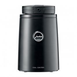 JURA Chladnička na mléko Cool Control Wireless 1 l