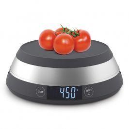 Joseph Joseph Digitální kuchyňská váha Switch™
