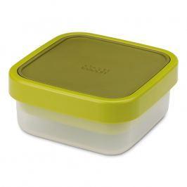 Joseph Joseph Lunch box 400/700 ml zelený GoEat™