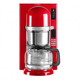 KitchenAid Kávovar na překapávanou kávu královská červená