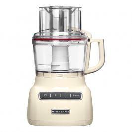 KitchenAid Food processor 2,1 l mandlová